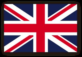 イギリス ポンド