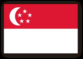 シンガポール ドル