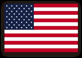 アメリカドル