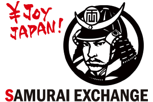 SAMURAI EXCHANGE